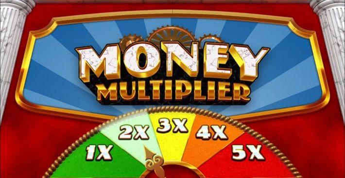 Source казино тактика рулетки казино самп