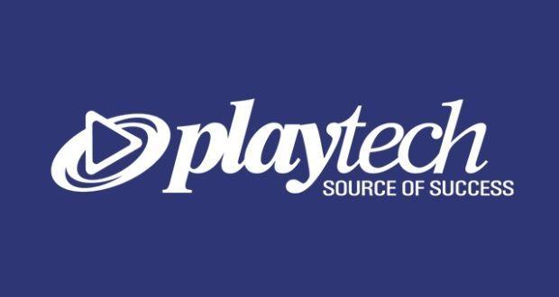 Украина платформы netent большинство игровых автоматов компании нетент